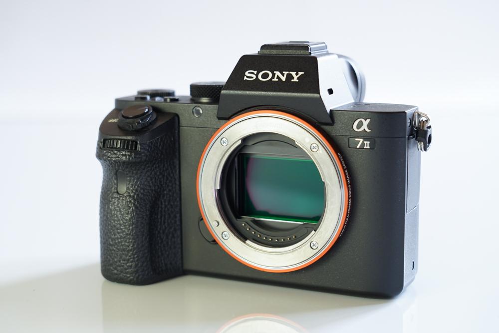 α7M2販売36カメラ