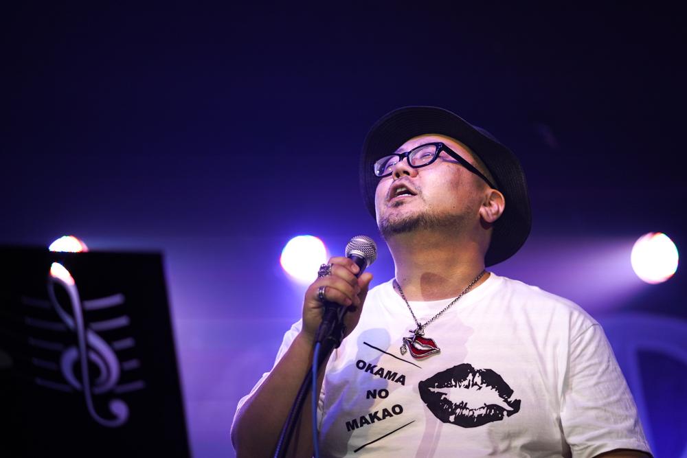 飯塚ガネーシャキッチンAZUMA原田さん撮影36カメラ