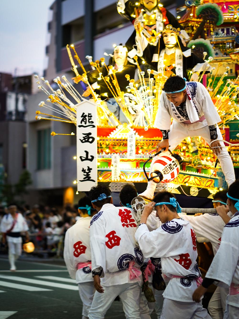 黒崎祇園山笠-36カメラ