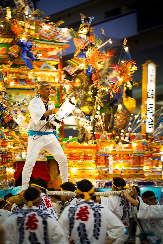 黒崎祇園-出張撮影-36カメラ