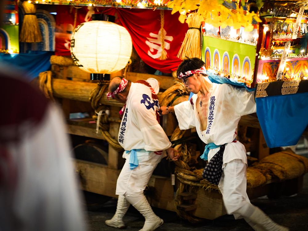 けんか山笠-祭り撮影-36カメラ