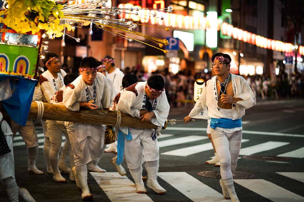 北九州祇園写真-36カメラ