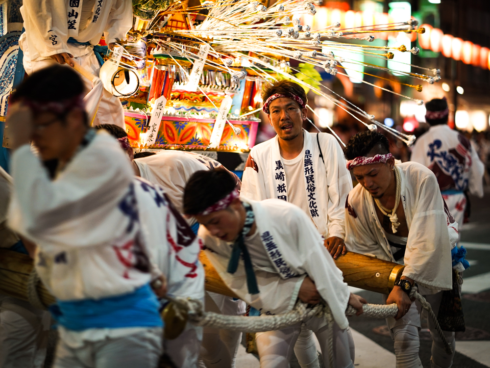 黒崎祇園-36カメラ-出張撮影