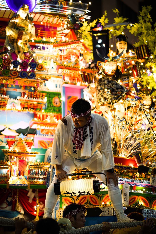 黒崎祇園山笠写真-36カメラ