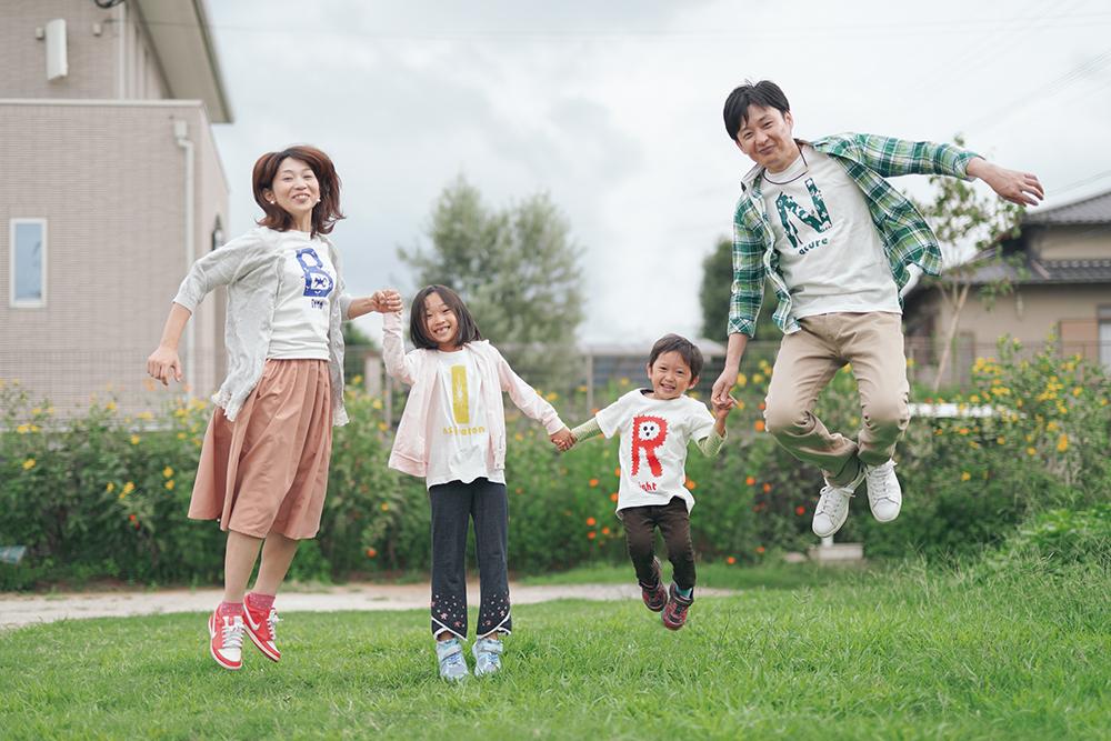 家族写真出張撮影36カメラ-7