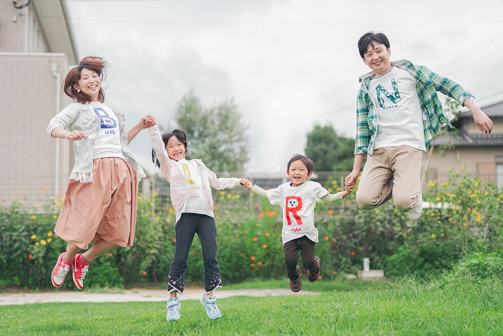 家族写真出張撮影36カメラ-11
