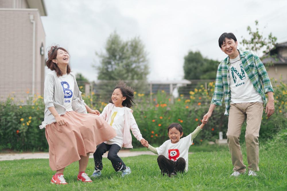 家族写真出張撮影36カメラ-12