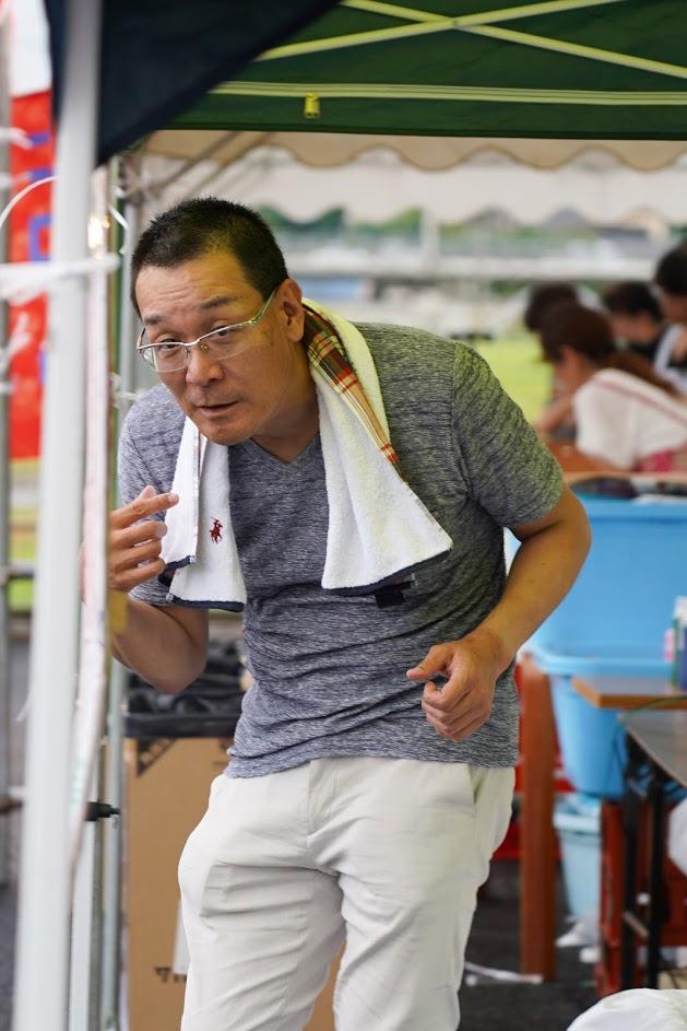 田川イベント飲み物撮影6