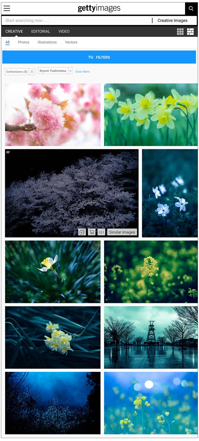 gettyimages36カメラkiyomiyoshimatsu