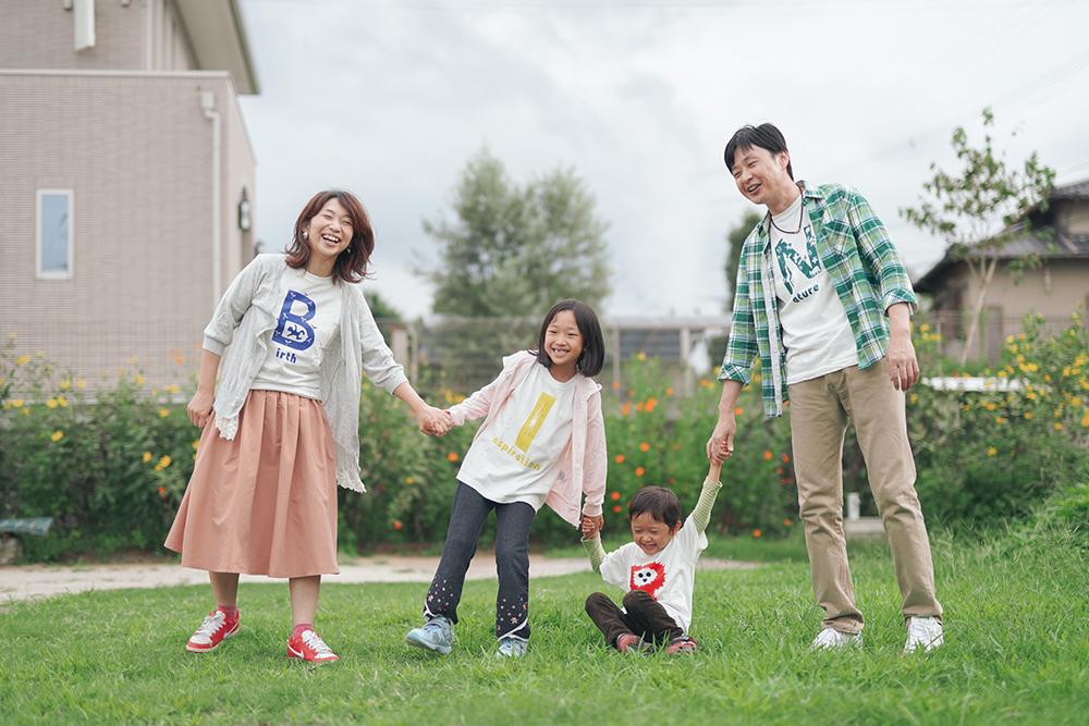 家族写真出張撮影36カメラ-5