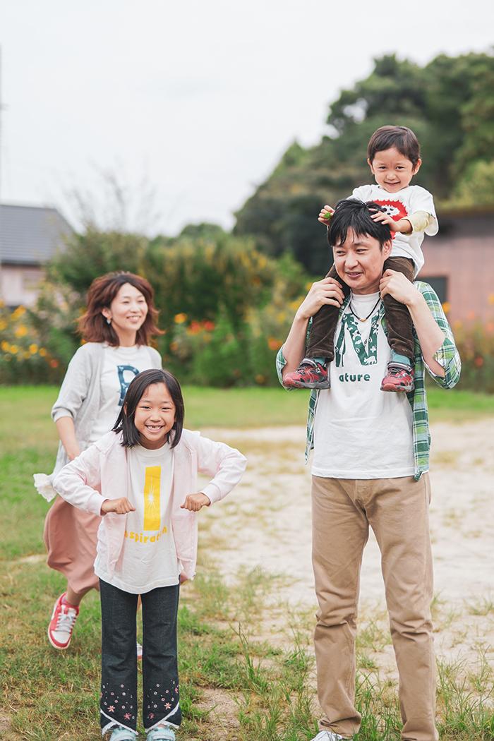 家族写真出張カメラマン撮影36カメラ3