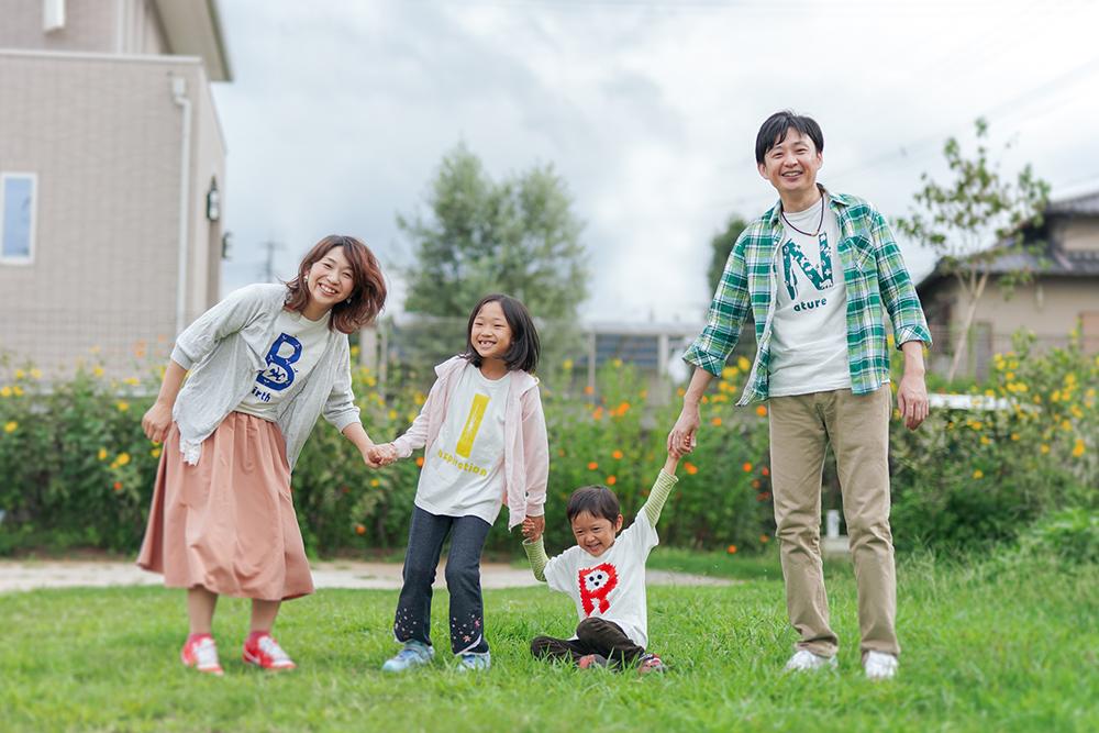 家族写真出張撮影36カメラ-3