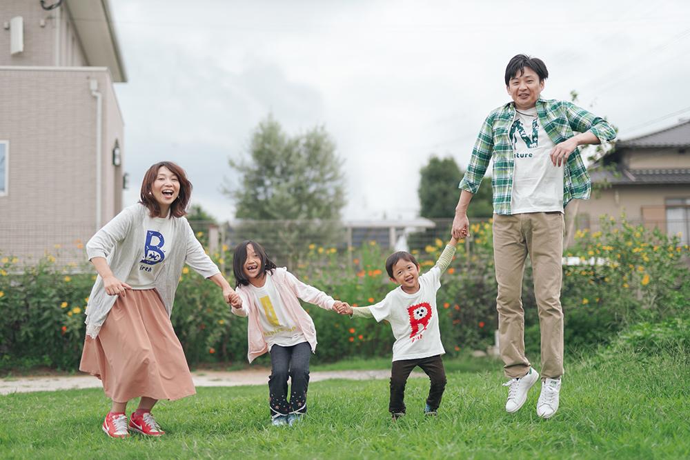 家族写真出張撮影36カメラ-9
