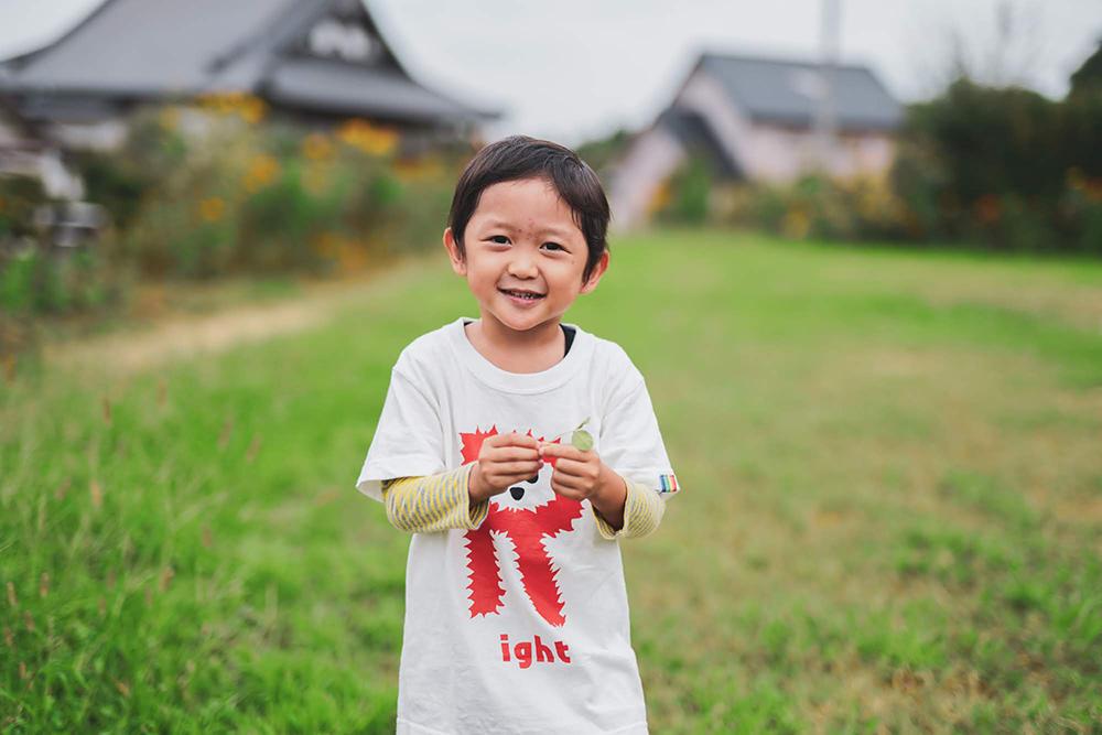 子供写真出張撮影36カメラ