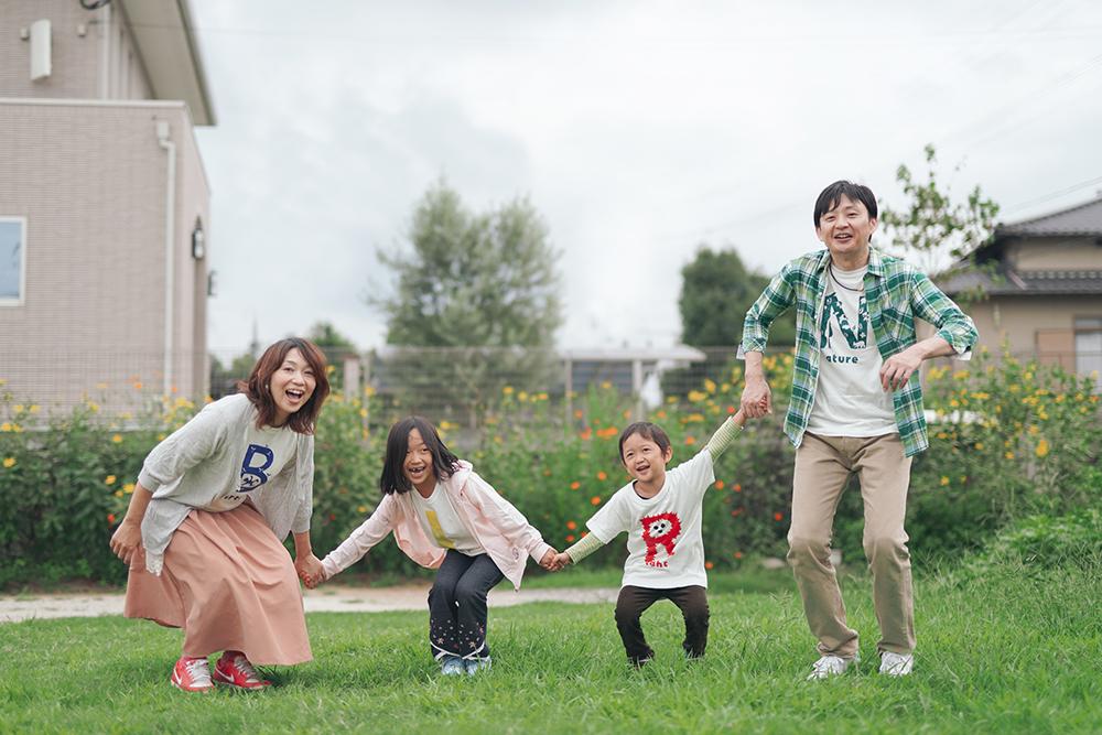 家族写真出張撮影36カメラ-8