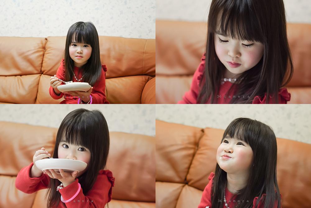 子供写真-福岡-36カメラ