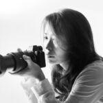 出張撮影36カメラ  吉松清美